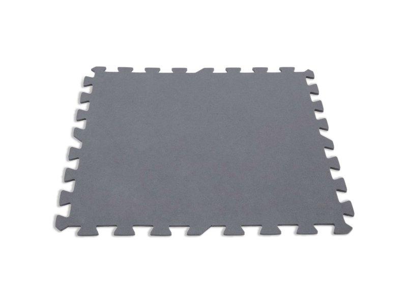 Intex Floor Protecter Tegels 50x50x0,5cm