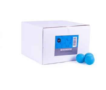 Heemskerk Tafeltennisballen Fun Plastic (diverse kleuren)