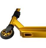 Stuntstep Liquid Gold