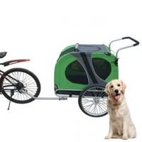 Hondenfietskar Doggy Faster