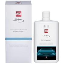 Ultra High Definition Shampoo