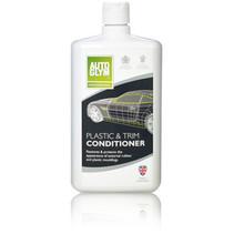 N°39B Plastic & Trim Conditionner