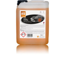 N° 07 Acid Wheel Cleaner