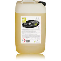 N° 24 Acid Free Wheel Cleaner