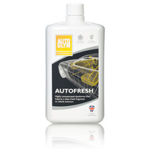 N° 47 Autofresh