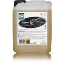 N° 68 Super Interior Shampoo