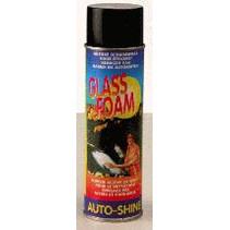 Glass Foam
