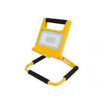 Herlaadbare LED Werklamp