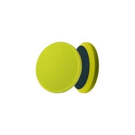 Menzerna Menzerna Soft Cut Pad Green