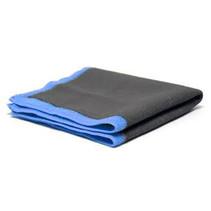 Nanoskin Prep Towel voor nieuwe en/of zwarte wagens