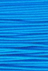 Koord Katoen - Aqua