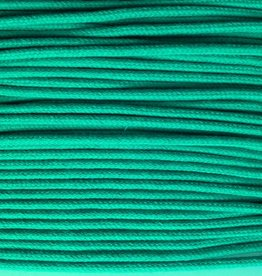 Koord Katoen - Groen