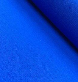 Boordstof - Cobalt Blauw