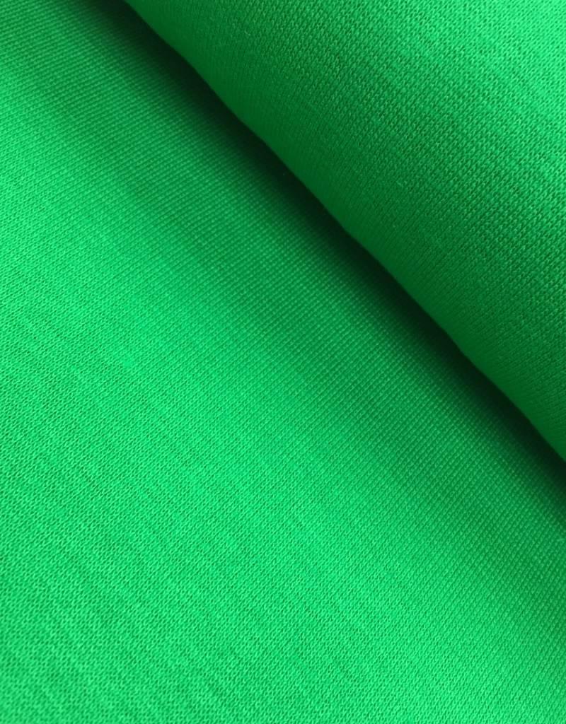 Boordstof - Groen