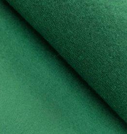 Vilt 1mm - Groen