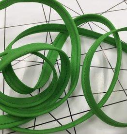 Paspel - Groen