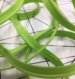 Paspel - Licht Groen