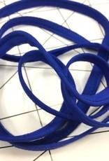 Paspel - Blauw