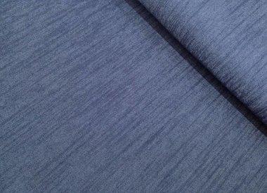 Jeans en Chambrai