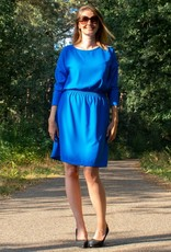 Bel'etoile Patroon - Lux Dress - Dames