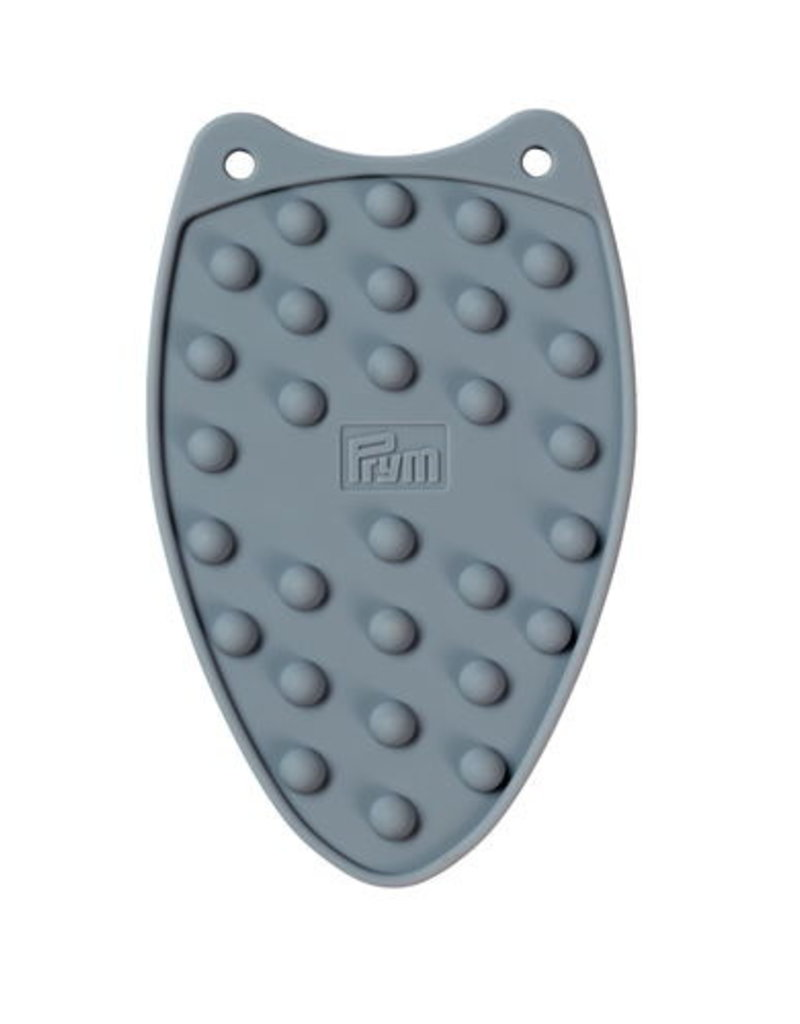 Prym Basis voor mini Stoomstrijkijzer