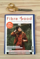 Magazine - Fibre Mood - N. 7
