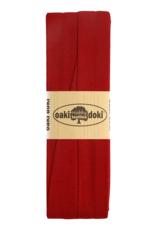 Oaki Doki Biais - Tricot - Bordeaux