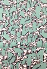 Dear Stella Katoen - Zebra