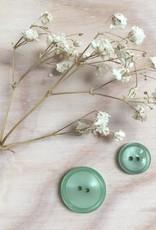 Knoop - Randje - Groen