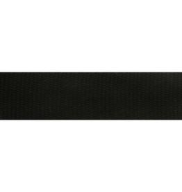 Tassenband - Zwart