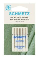 Naaimachinenaald - Microtex
