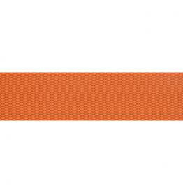 Tassenband - Warm Oranje