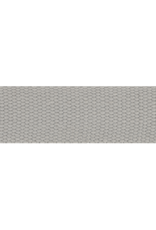 Tassenband -  Lichtgrijs