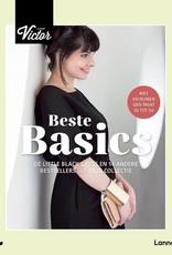 Boek - Beste Basics - La Maison Victor