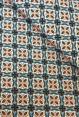 Katoen - Lucy's Tiles