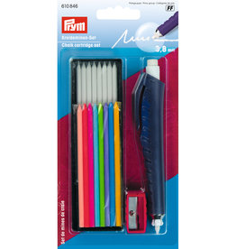 prym Krijtstift set