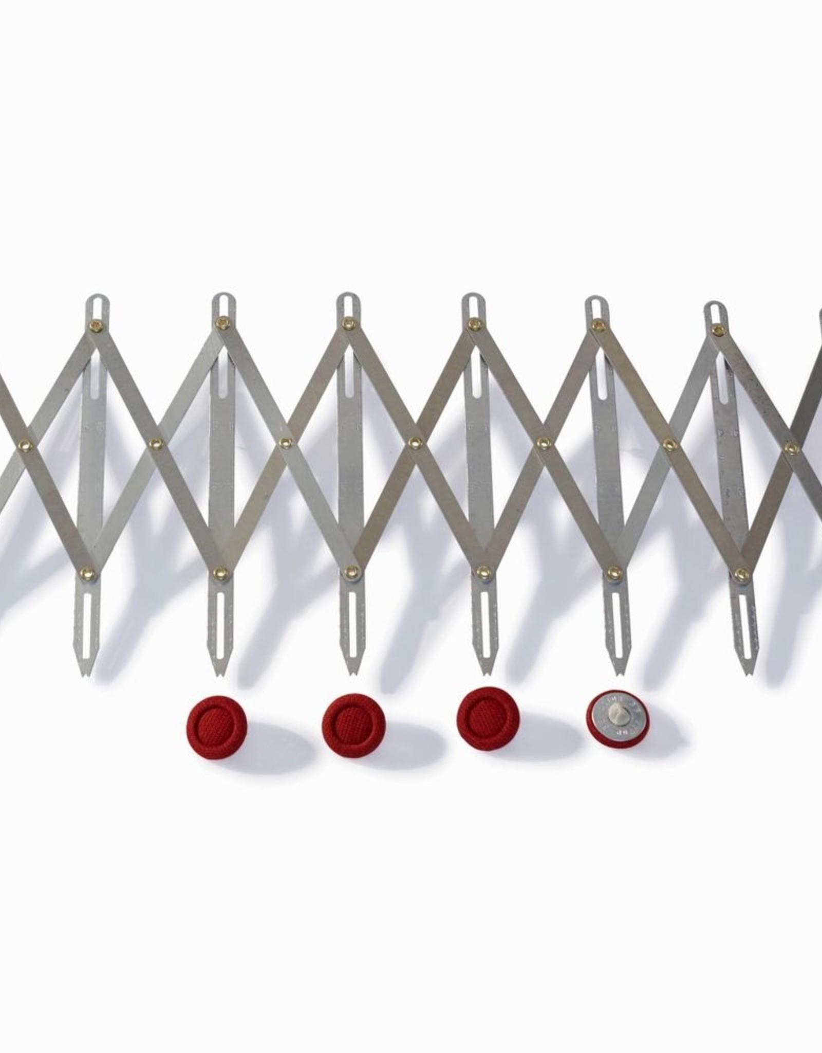 prym Simflex - Knopenverdeler