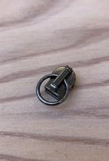 Rits Schuiver - Ring - Titan