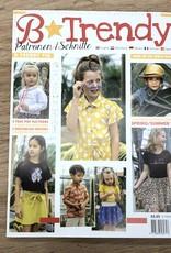 Magazine - B-Trendy - Lente/Zomer 2021