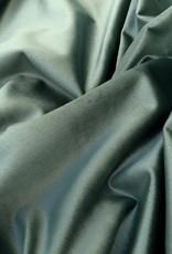 Velvet - Fluweel - Zacht Groen