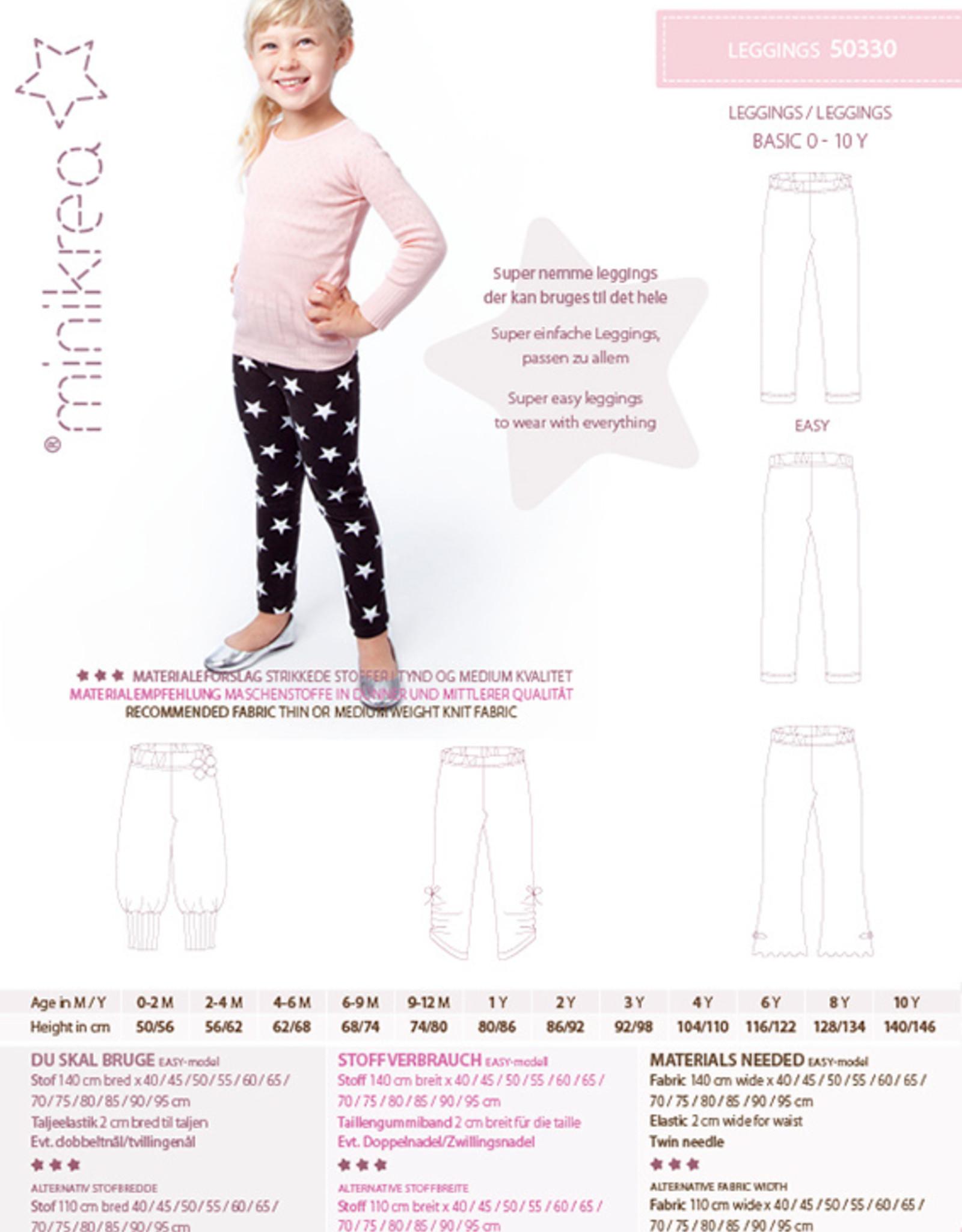 MiniKrea Patroon - Onesie - Jumpsuit - Copy