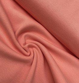 Boordstof - Peachy Pink