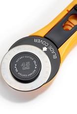 prym Rolmes voor snijden van stoffen - 45mm