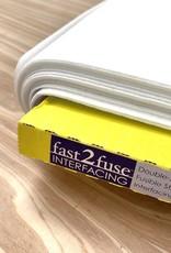 Fast2Fuse - Medium Weight