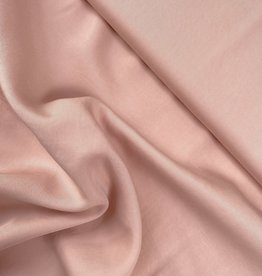 Fibre Mood Tencel - Rozan - Zacht rose