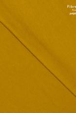 Fibre Mood Boordstof - Joy & Vera - Gold