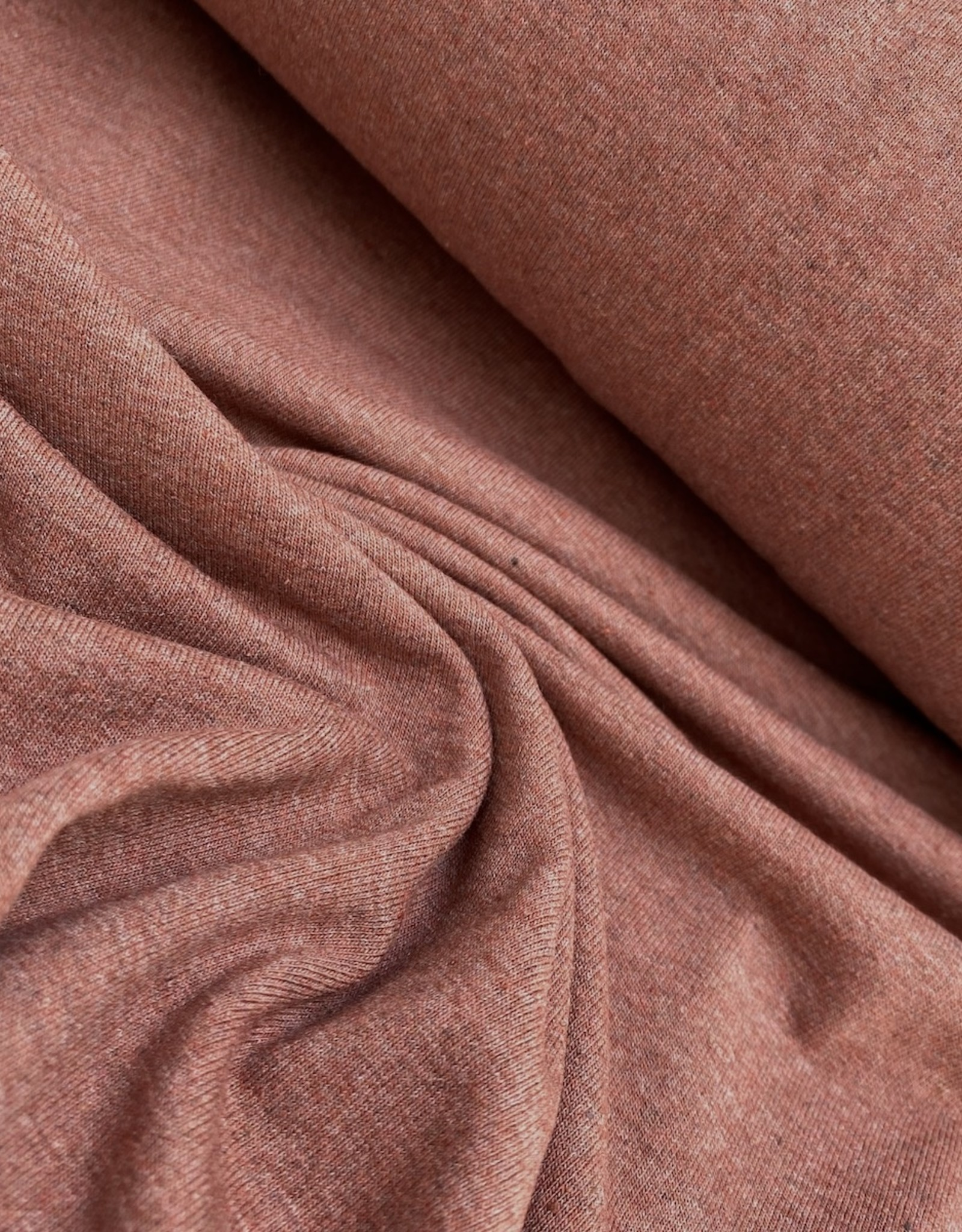 Tricot Recycled - Sienna