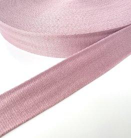 Tassenband - Lila Rose