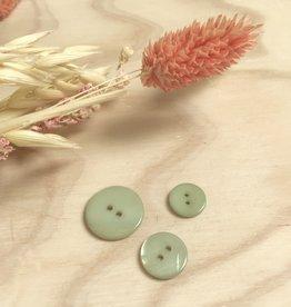 Knoop - Pearl - Mint