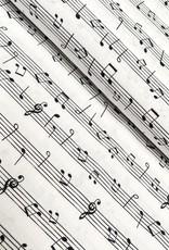 Katoen - Muziek - Wit